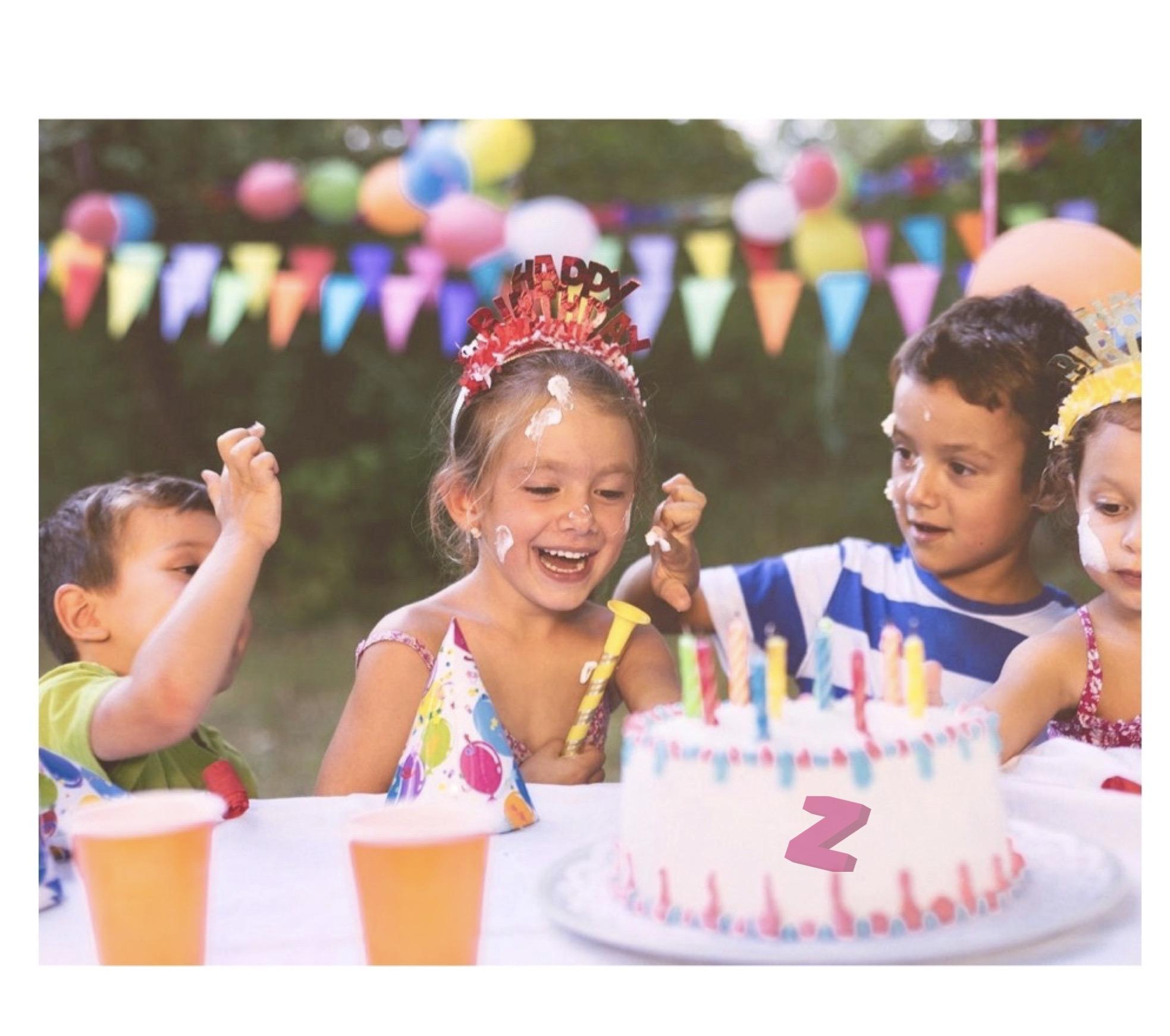 Desmineralización dental en niños – qué es y cómo prevenirla
