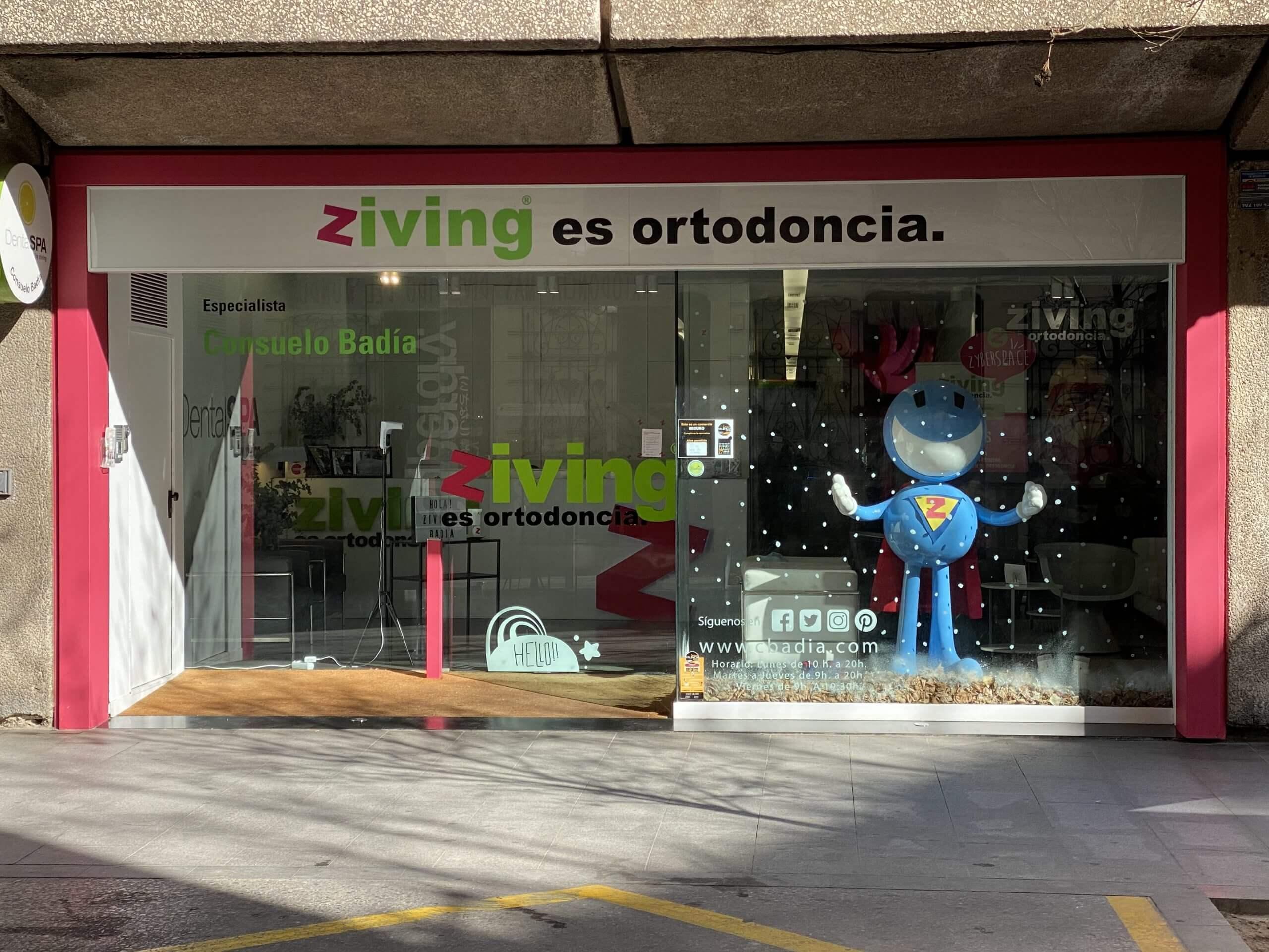 Tratamiento de Invisalign en Valencia – Precio y opiniones para niños y adultos
