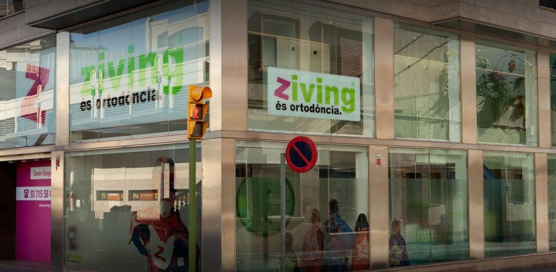 La mejor clínica dental de Sabadell – Descubre los precios y opiniones de Ziving