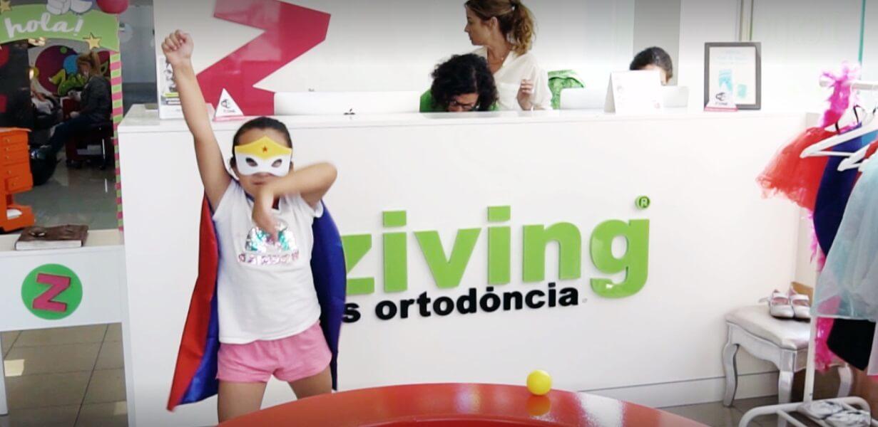 Ortodoncia temprana y preventiva en Sabadell – ¡Somos especialistas!