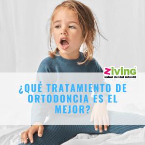 Tu mejor ortodoncista en Ensanche-Valencia ¡para niños, adolescentes y adultos!