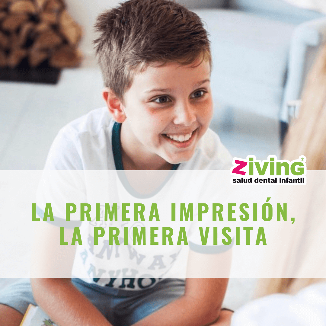 Ziving ortodoncia Inca: Elige el mejor centro para una primera revisi贸n de ortodoncia